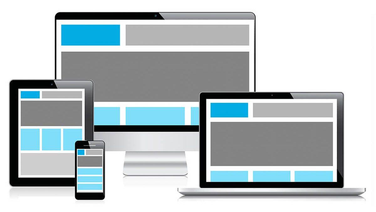 responsive-design