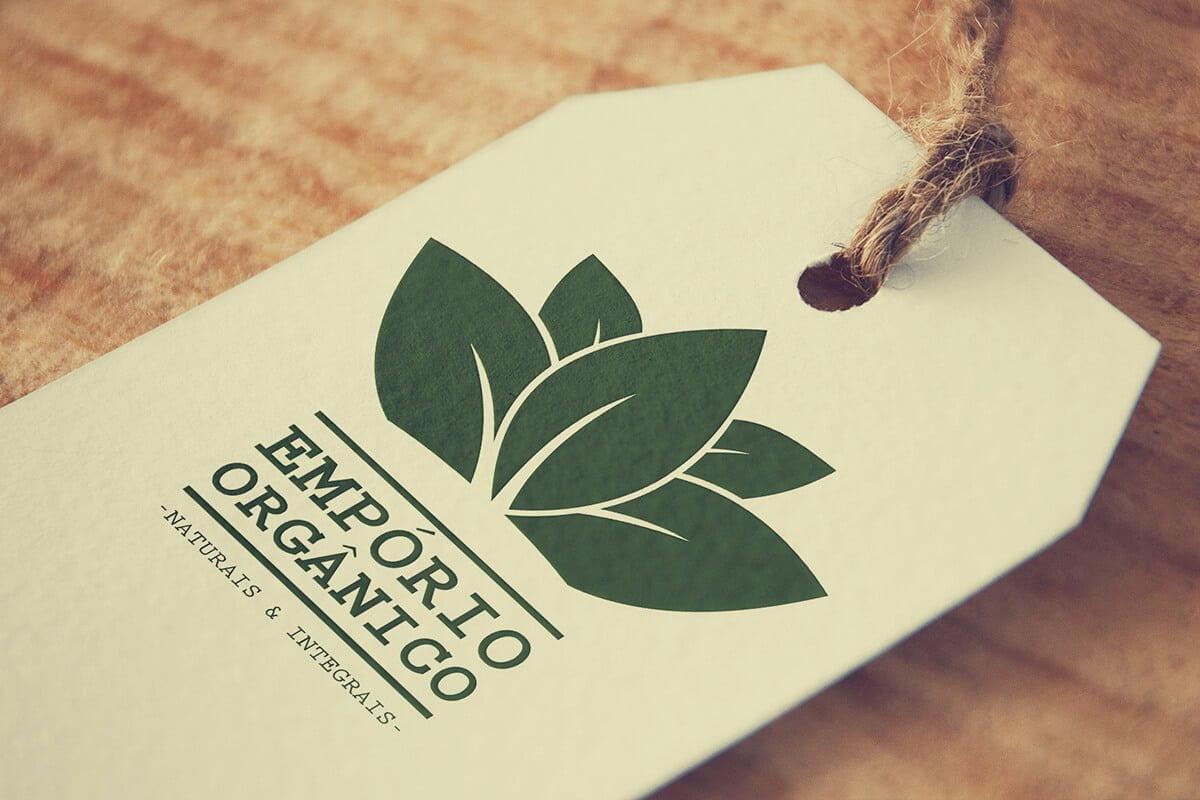 Emporio-Organico-communication