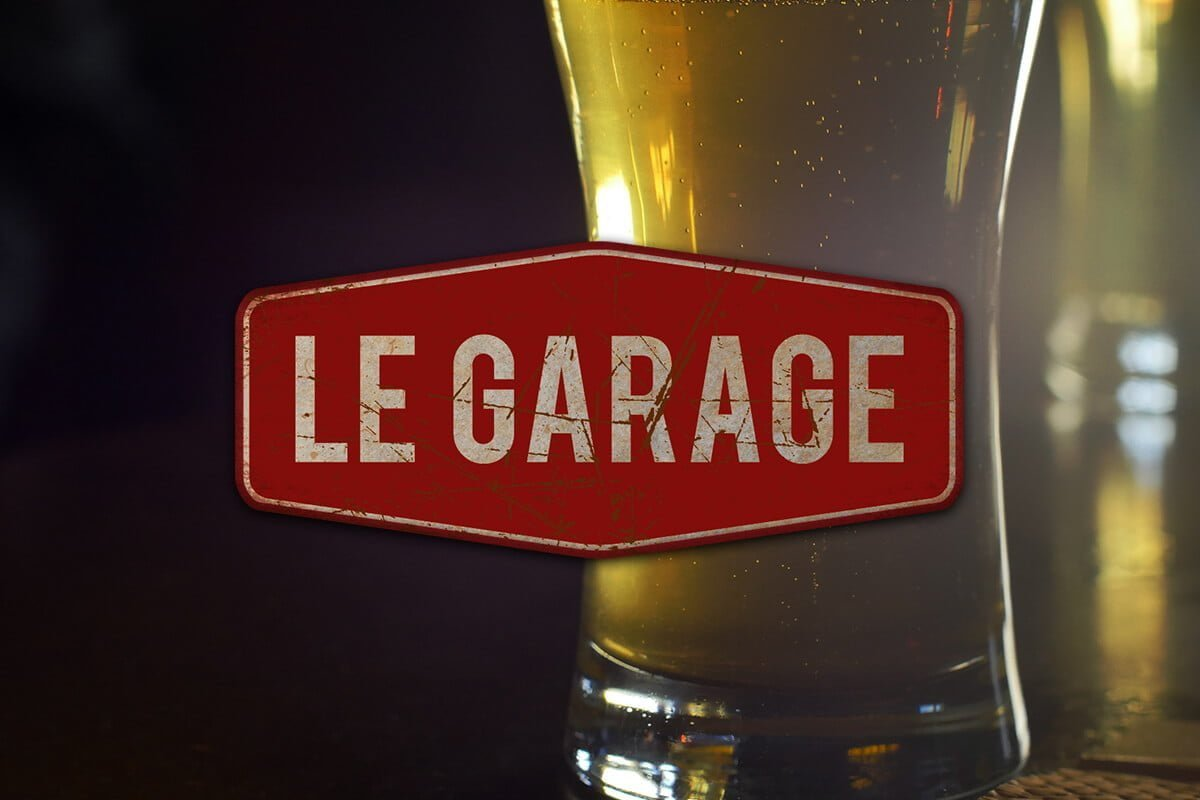 Le-Garage-Bar-communication