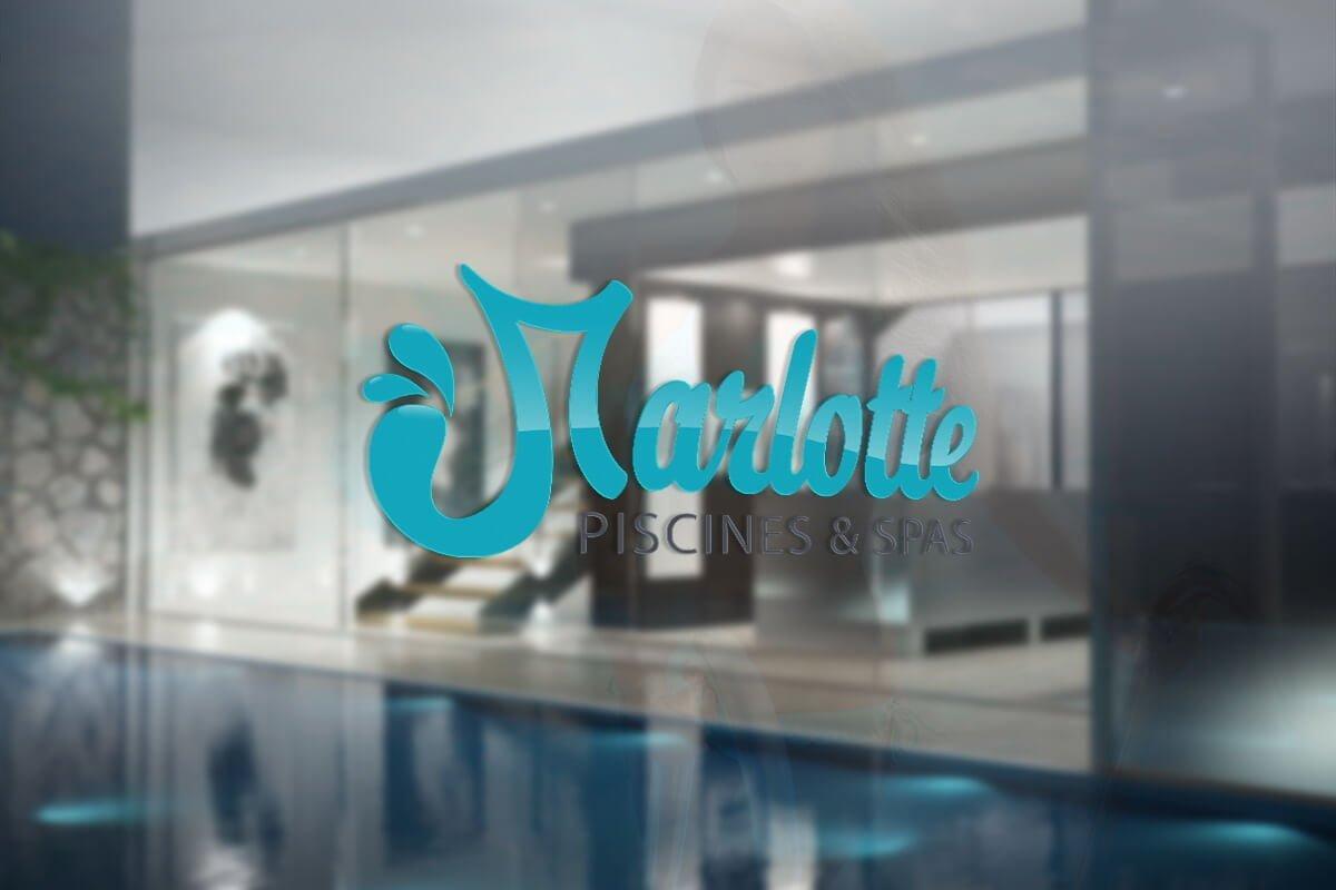 Marlotte-communication