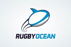 creation de logo sport rugby