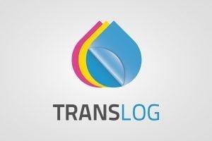 logo translog